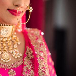 Indian Bride -4