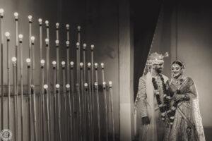 Destination wedding in delhi