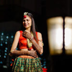 Best Candid Wedding Photographers in Delhi NCR