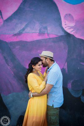 pre wedding shoot lodhi garden